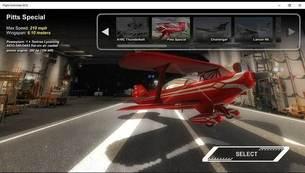 flight-unlimited-2K16-3.jpg