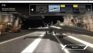 flight-unlimited-2K16-4.jpg
