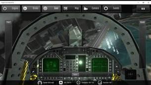 flight-unlimited-2K16-8.jpg
