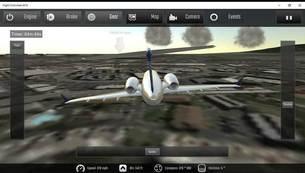 flight-unlimited-2K16-9.jpg