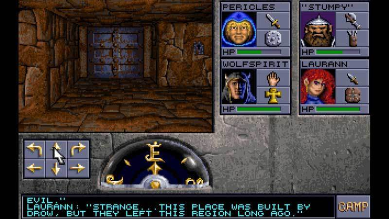 forgotten_realms_the_archives_collection_one__01.jpg