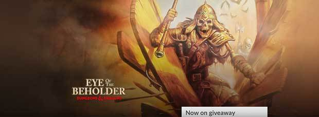 forgotten_realms_the_archives_collection_one__gog_giveaway.jpg