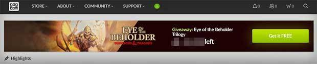 forgotten_realms_the_archives_collection_one__gog_giveaway_banner.jpg