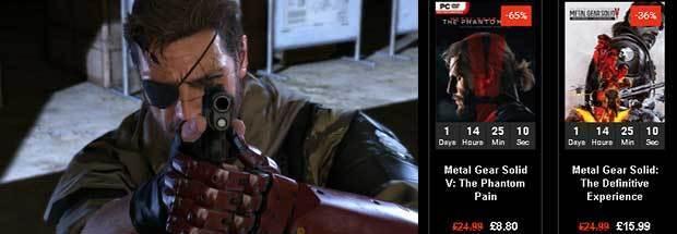 gamebillet_sale_1701.jpg