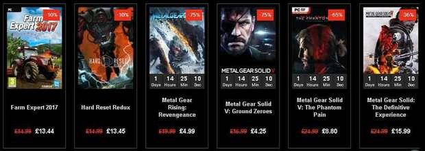 gamebillet_sale_1701_5.jpg