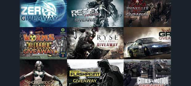 gamesessions-giveaway-img.jpg