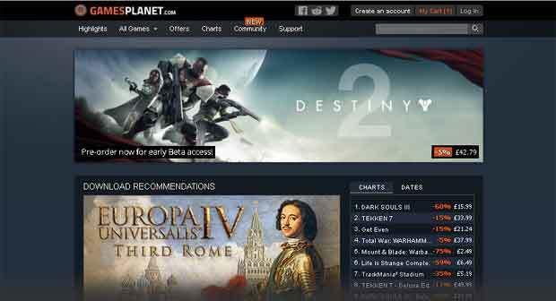 gamesplanet-sale-s2.jpg