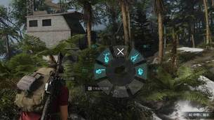 ghost-recon-breakpoint-ai-teammates04.jpg