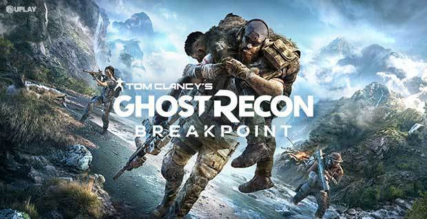 ghost_recon_breakpoint.jpg
