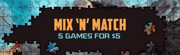 gmg-mix-n-match.jpg