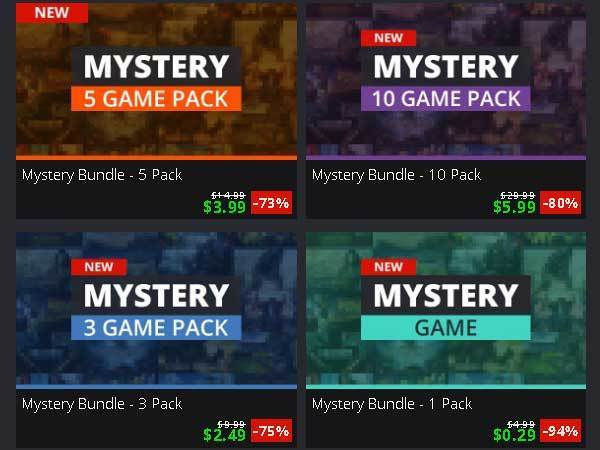 gmg_mysterybundle-5th-1.jpg