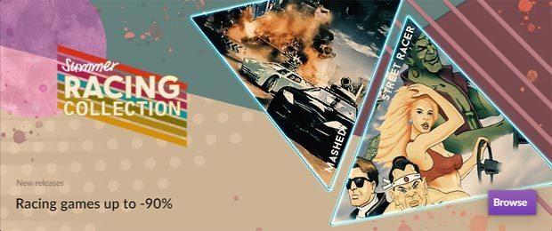gog_2021_summer_sale_racing_img.jpg
