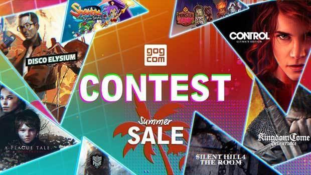 gog_contest_summersale_2021.jpg