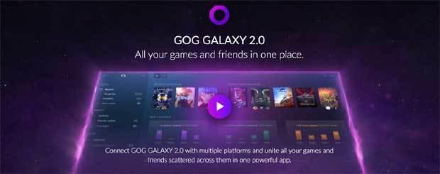 gog_galaxy_20_check.jpg