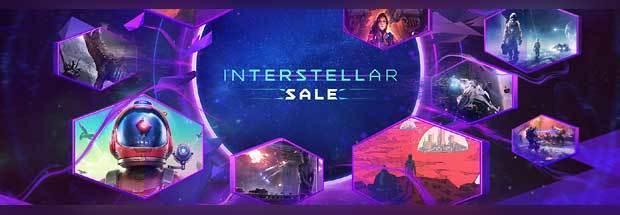 gogo_interstellar_sale.jpg