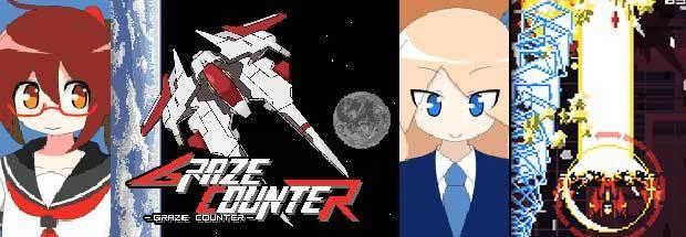 graze_counter.jpg