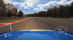 grid_autosport_img05.jpg