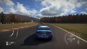 grid_autosport_img07.jpg