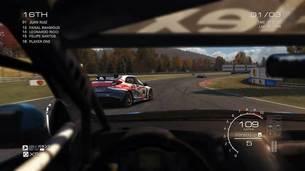 grid_autosport_img09.jpg