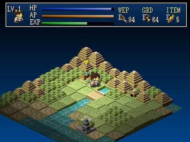hakoniwa-explorer-15.jpg
