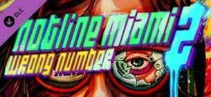 hotline-miami2-ost-dlc.jpg