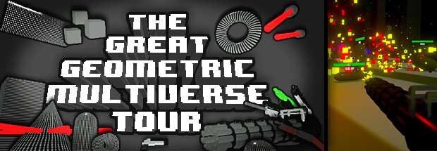 https   store.steampowered.com app 887400 THE_GREAT_GEOMETRIC_MULTIVERSE_TOUR