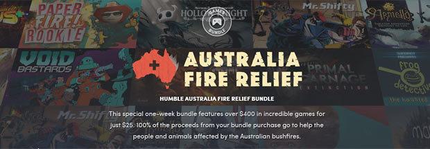 humble-australia-fire-relief-bundle.jpg