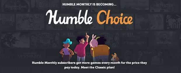 humble-choice.jpg