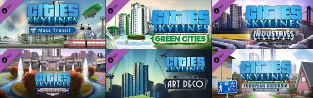 humble-cities-skylines-bundle-list01.jpg