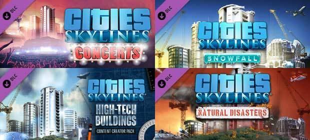 humble-cities-skylines-bundle-list02.jpg