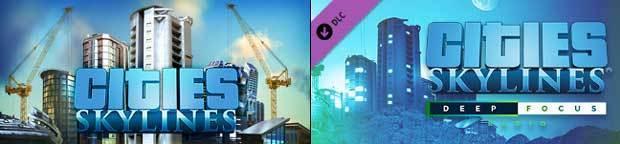 humble-cities-skylines-bundle-list03.jpg