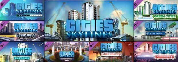 humble-cities-skylines-bundle.jpg