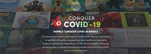 humble-conquer-covid19-bundle.jpg