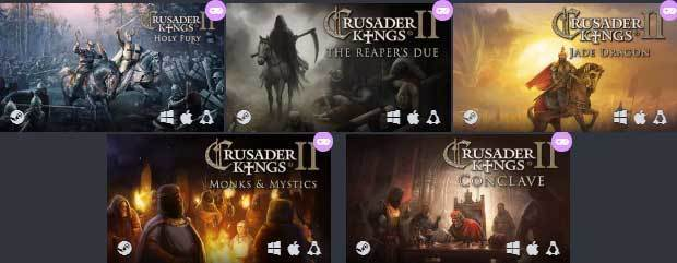 humble-crusader-kings-2-bundle-img01.jpg