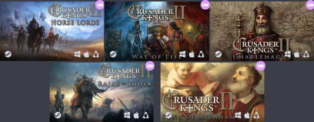 humble-crusader-kings-2-bundle-img02.jpg