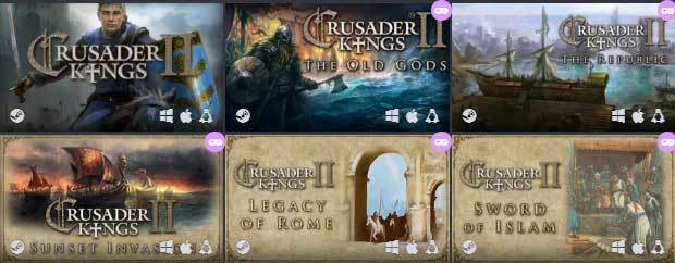 humble-crusader-kings-2-bundle-img03.jpg
