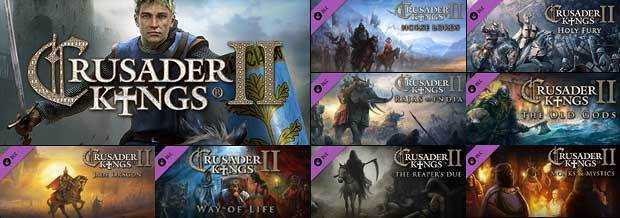 humble-crusader-kings-2-bundle.jpg