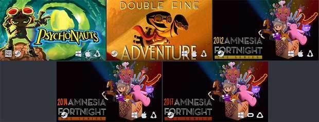 humble-double-fine-20th-anniversary-bundle-list03.jpg