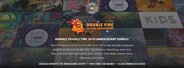 humble-double-fine-20th-anniversary-bundle.jpg