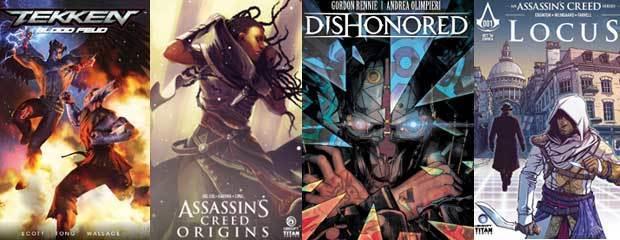 humble-gaming-comics-books.jpg