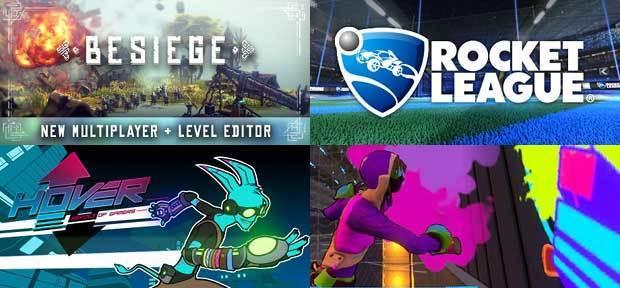 humble-hooked-on-multiplayer-2018-bundle.jpg