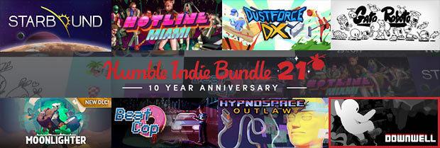 humble-indie-bundle-21-added.jpg