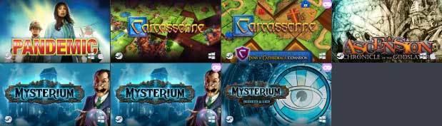 humble-more-board-games-asmodee-02.jpg