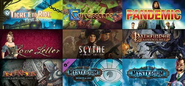 humble-more-board-games-asmodee.jpg