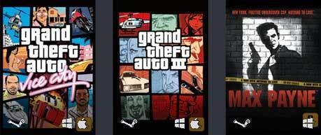 humble-rockstar-games-bundle 01.jpg
