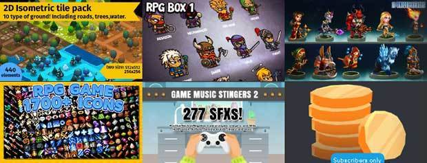 humble-rpg-game-dev-bundle-01.jpg