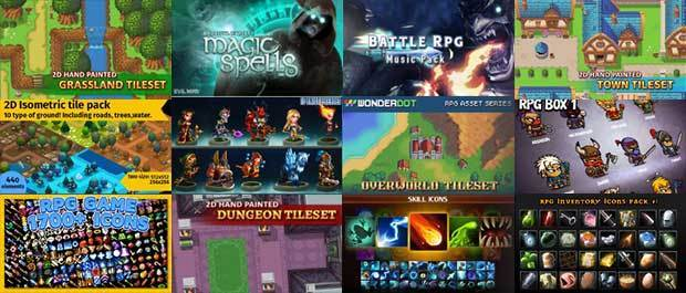 humble-rpg-game-dev-bundle.jpg
