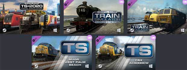 humble-train-simulator-bundle-03.jpg