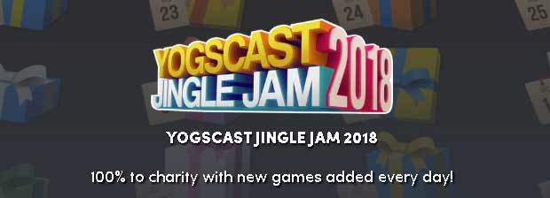 humble-yogscast-jingle-jam-2018-title.jpg