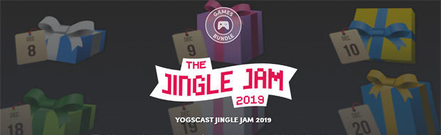 humble-yogscast-jingle-jam-2019.jpg